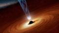 Evolution des connaissances sur les trous noirs les 25 derni�res ann�es ?
