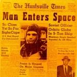 Joe Kittinger: saut en parachute depuis l'espace ?
