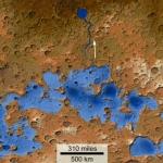 Terraformation de mars