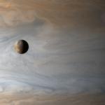 Nibiru ou Planète X ?