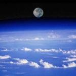 La vision optique confront�e � l'Espace ...