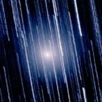 Tempel-Tuttle: la comète des Léonides