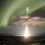 Combien de satellites tournent autour de notre belle Terre selon vous ?