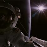 navette spatiale, orbite terrestre