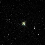 Albiréo: Une belle et brillante double