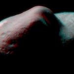 Astéroïde 2002 AJ129