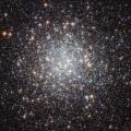 Le point sur Messier 9