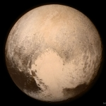 Pluton, le meilleur reste à venir