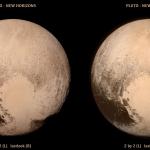 Pluton en st�r�o