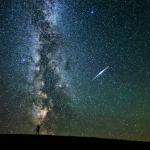 étoile surbrillante