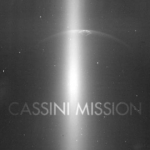 Dans les parages de Saturne