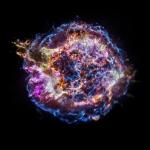 Le grand recyclage des étoiles