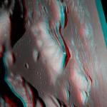 La dernière orbite d'Apollo 17