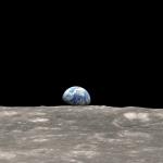 Lever de Terre, une reconstitution en vidéo
