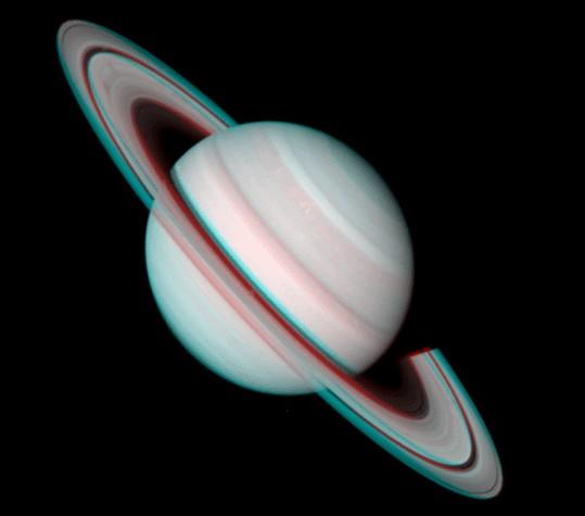 meilleure sélection de recherche de véritables trouver le travail planete anneau
