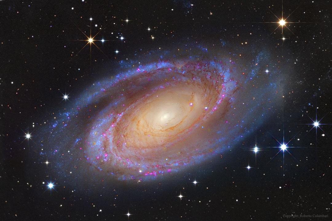galaxias espirales barradas yahoo dating