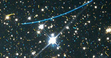 Astéroïde 2000 qw7