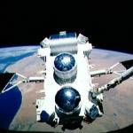 L'observatoire de rayons-X Compton -