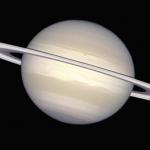 Saturne, sur la route de la sonde Cassini