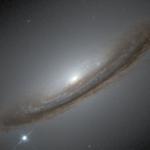 La rumeur d'un étrange Univers