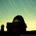 Les Léonides de l'Observatoire de Corée