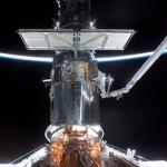 SM3B: Mission Hubble