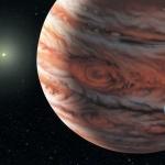 55 Cancri: découverte d'une planète familière