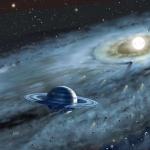 Le disque de poussière de Fomalhaut révèle des planètes