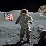 Apollo 17: Derniers hommes sur la Lune