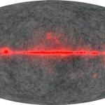 L'âge de l'Univers à partir de son fond cosmologique en micro-ondes