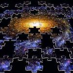 L'Univers finira-t-il dans un Grand Déchirement