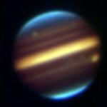 WIRO sur Jupiter