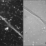 SN1006: la supernova la plus brillante de l'Histoire