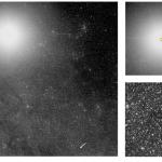 AlphaCentauri: Le plus proche système stellaire