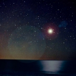 1006AD: une supernova dans le ciel