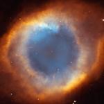 NGC7293: la Nébuleuse Hélix