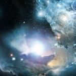 Un quasar primordial