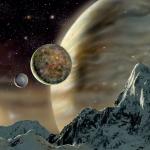 HD70642: une étoile avec des planètes ressemblantes
