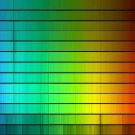 Types stellaires spectraux : OBAFGKM
