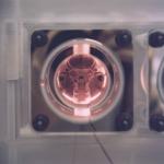 Les sphères de Gravity Probe B