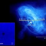 Les rayons-X de Titan