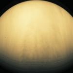 Vénus: la jumelle nuageuse de la Terre