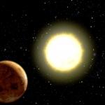 Une Neptune interne pour 55Cancri