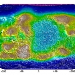 Mars en neutrons