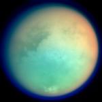 Magnifique Titan