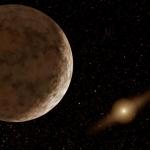 2003 UB<sub>313</sub>: la dixième planète?