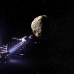 Remorqueur gravitationnel -