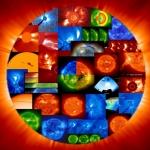 L'imprenable vue sur le Soleil de SOHO