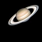 Une nouvelle tempête sur Saturne