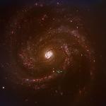 Proche Supernova